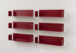 Best Place To Buy Floating Shelves Shelves U Set Of 11