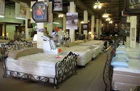 furniture gallery. mattresses from richmond furniture gallery