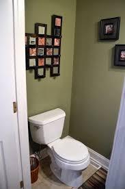 fancy half bathrooms. Fancy Half Bathroom Decorating Ideas On Home Design Or Bathrooms S
