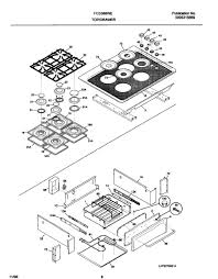 Wiring diagram for allison transmission the pleasing 2006 2005 bobcat s250 wiring diagram toyota headlight wire wiring diagram