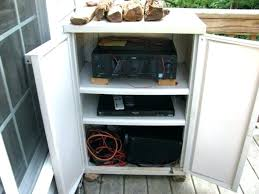 weatherproof storage cabinets waterproof outdoor storage outdoor storage waterproof cabinet material waterproof outdoor storage shelves waterproof