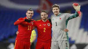 Check out top brands on ebay. Wales Football Team Denounces Racism Against Its Players After Defeating Mexico Football24 News English
