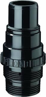 garden hose check valve. Pentair FP0026-6D-P2 Parts 2o Sump Pump Check Valve Garden Hose