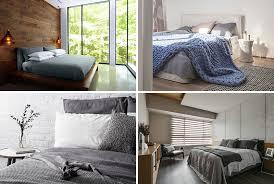 warm bedroom design. Simple Bedroom Bedroom Design Idea  7 Ways To Create A Warm And Cozy For O