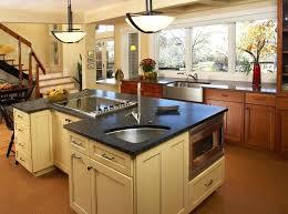 quartz options combined inexpensive bathroom countertop material types