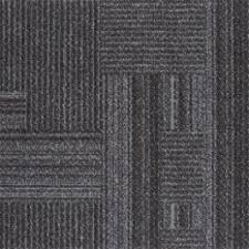 square carpet tiles. Gradus Times Square Colour Grey 06601 Carpet Tiles *JUST £39.95m2* E