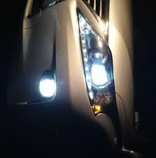 Lexus Rx330 Fog Light Bulb Replacement Lexus Rx 350 Fog Light Bulb Replacement Pogot