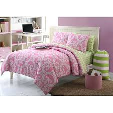 pink and green comforters queen comforter sets beautiful decoration all about in 2 lime