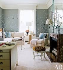 traditional office decor. wonderful decor traditional officelibrary by david kleinberg design associates and  in new and office decor