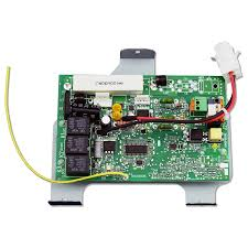 garage door opener comparison chart replacement parts keyboard arrow up receiver logic board rjo 2 0