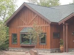 Board And Batten Dimensions Cedar Siding Cedar Creek Lumber Building Materials