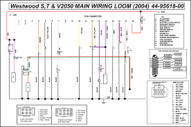 wiring diagram for westwood t1200 wiring discover your wiring wiring diagram for westwood t1200 wiring discover your wiring