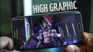 top 8 high graphics android games of 2017 best graphics