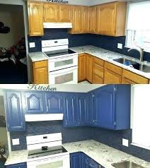 change cabinet color opaque revolutionary wood renewal kitchen cabinets woods app