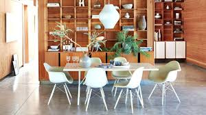 modern dining chairs the best architects guide chair black windsor australia dinin