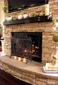 faux stone fireplace panels full size of rock siding panels real stone siding faux veneer rock