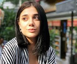 Vahşice öldürülen Pınar Gültekin'in katil zanlısının kardeşi de tutuklandı  - Yeni Şafak