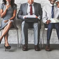 Key Skills That Your Cv Needs Nijobs Com Career Advice