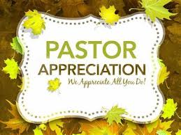 Pastor Appreciation Dinner Clip Art Pastor Appreciation Clip Art Custom Pastor Appreciation Quotes