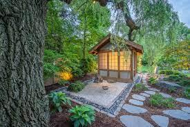 ways to create a zen garden of your dreams
