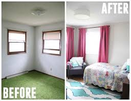 Modern And Trendy Teen Girl Bedrooms