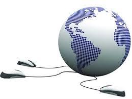 تأملی بر دولت الکترونیک و ابعاد تعامل شهروندان با آن   درگاه تجارت