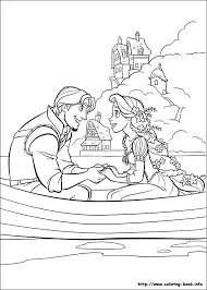 Small Picture Printable Disney including Rapunzel colouring pages Frglgga