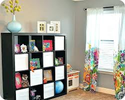 ikea wall storage units wall organizer wall storage units wall cube shelves lovely storage toy storage