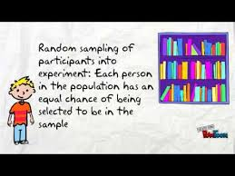 essay topics research paper welfare reforms