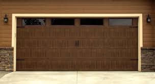 12x14 garage doorGarage Doors