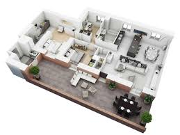 D Home Floor Plan Ideas Android Apps On Google Play For Small House  Screenshot Jhnms ...