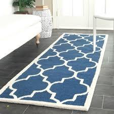 12 foot rug runners inspirational 12 foot rug runner buethe
