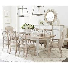 dining table set 9 piece. stanley furniture juniper dell 9-piece dining table set 9 piece