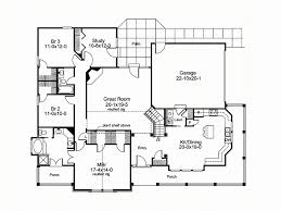 outstanding 13 unique images of slab on grade house plans storybook homes as slab on grade house designs