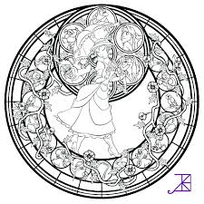 Disney Cruise Coloring Pages Trends Book Valentines Day Free