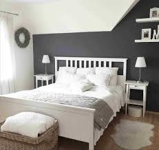 Interessant Schöne Dekoration Schlafzimmer In Weiß Einrichten Deko