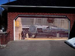 captivating wood door skins garage doors izxhwzl sl garage door skins cost for
