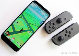 Niantic anuncia que está investigando por qué algunos Xiaomi están siendo  bloqueados de Pokémon GO