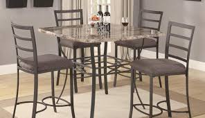 glass and globe topper inch round large bistro set lamp base office hobby inches small protector