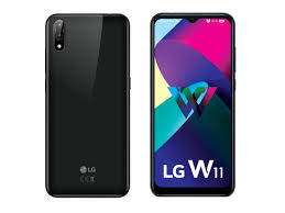 LG W11 price in India 2020 and full ...