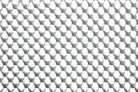 mesh curtain 7 spiral mesh curtain black mesh outdoor curtains