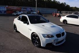 BMW 5 Series bmw m3 in white : 2012 BMW M3 1/4 mile trap speeds 0-60 - DragTimes.com