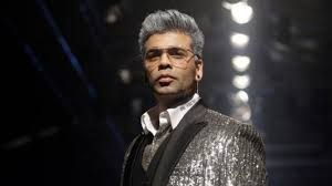 <b>Troll</b> asks Karan Johar if he had a <b>gender</b> malfunction, gets shut ...