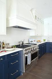 full size of kitchen cabinets 2 tone kitchen cabinets two tone kitchen cabinets to your