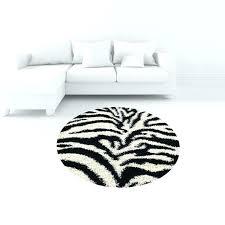 animal print rug runners animal shaped rugs pattern rug leopard print rug runner animal print accent animal print rug