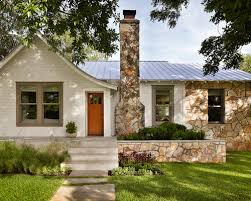 houzz paint colorsDesign Beautiful Exterior Paint Colors With Brown Roof Exterior