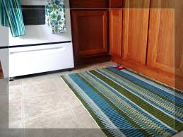 cotton throw rugs washable large size of rug rugs reviews washable machine washable cotton area rugs