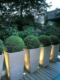large decorative planters for indoors extra flower and pots outdoor planter square plastic architectures surprising