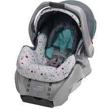 graco snugride classic connect infant car seat instructions elcho table