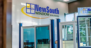 visit our window showroom in orlando fl to see the newsouth difference for yourself